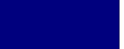 Copilabs logo